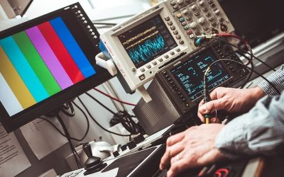 Instalaciones GPS de Rastreo Profesionales