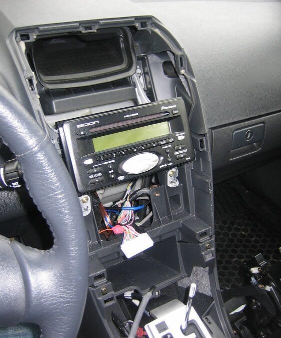 ¿Cual es tu nivel de instalador GPS?