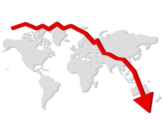 perdidas en gráficas apagon 2g