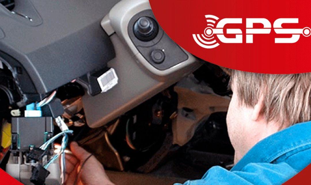 ¿Te gustaría una clase gratis del curso instalador GPS?