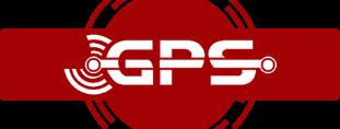 GPS Mexico