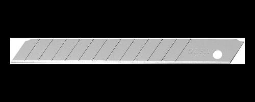 Pinzas Ponchadoras Klein J1005